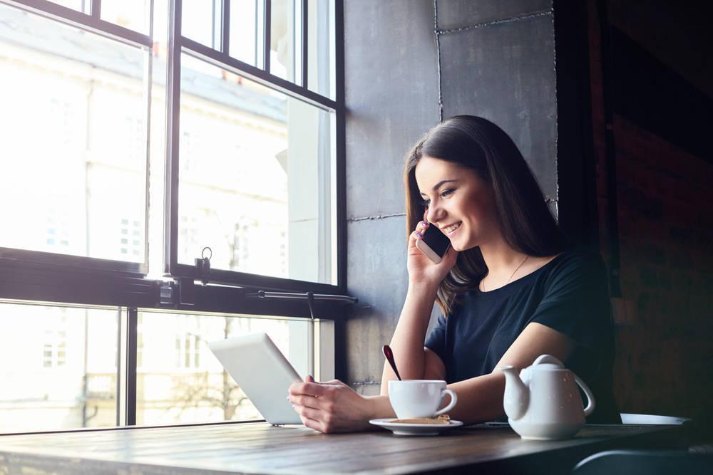 La Logística para Emprender un Negocio Online