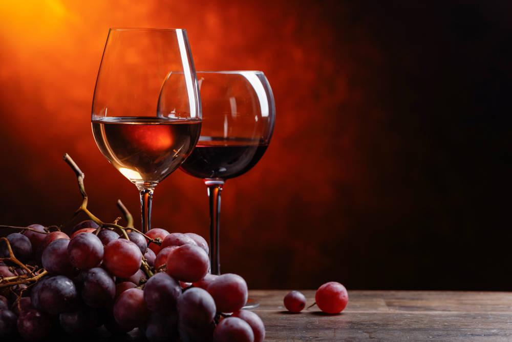 Los mejores vinos puede que ya no sean españoles