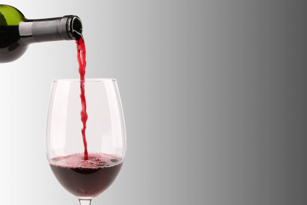Apostar por el vino, un acierto en la actualidad