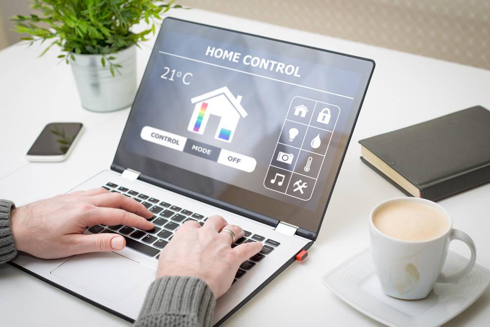 La domótica es el avance que más necesitará tu casa en los próximos años