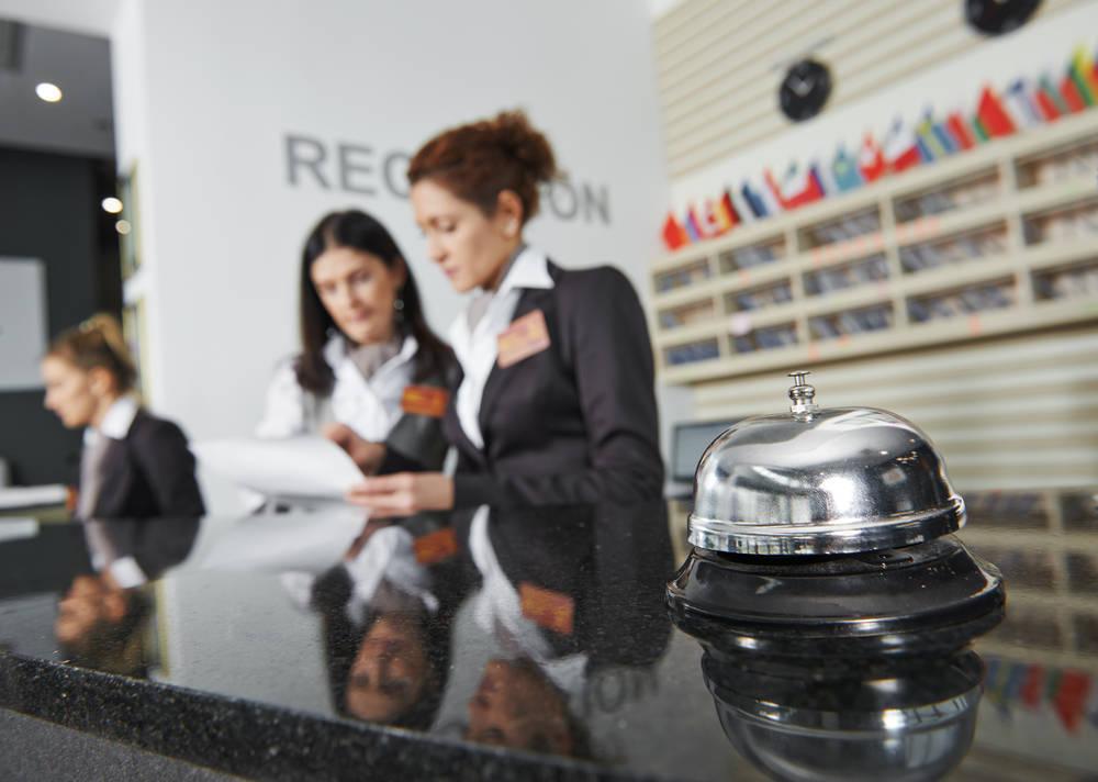 La diversificación del riesgo y el estudio del público objetivo, consejos a tener en cuenta en el negocio hotelero