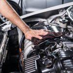El motor de combustión interna y su producción