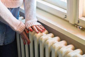 ¿Qué calefacción es la más económica?