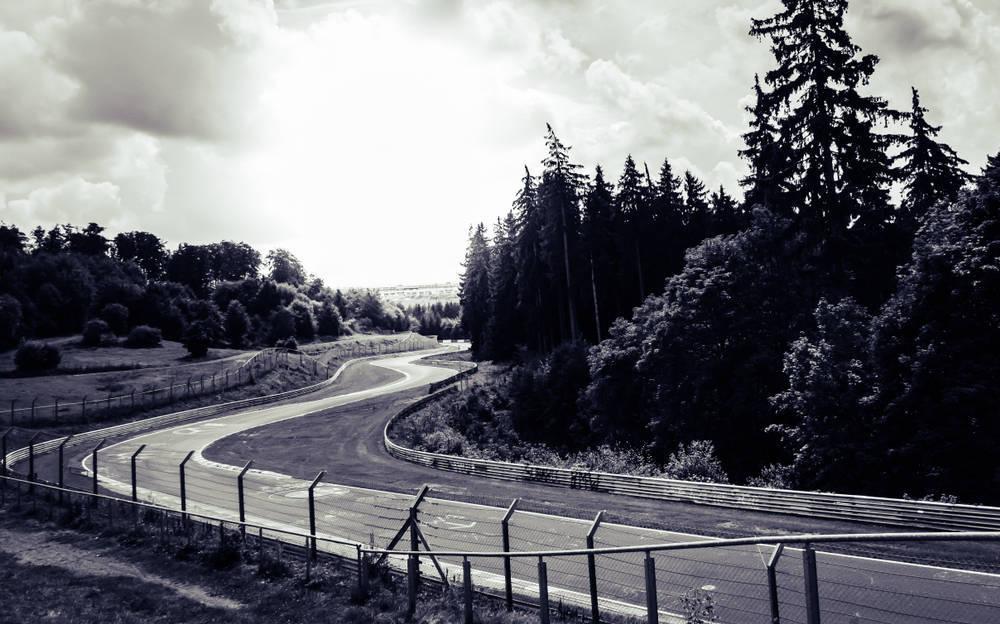 Un viaje para los amantes de la velocidad