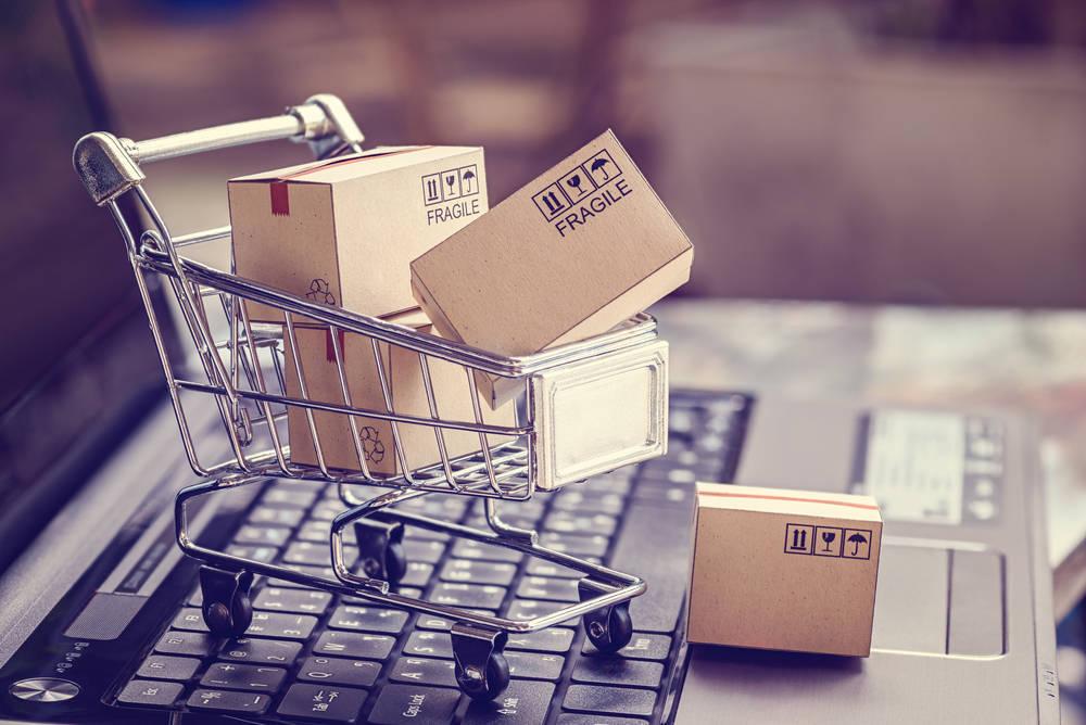 El comercio electrónico y su importancia