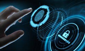 Datos biométricos, ¿sabes como tratarlos?