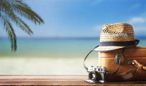 Por qué deberías de apostar por orientar tu empresa hacia el turismo
