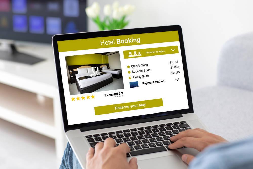 Las nuevas tecnologías y las nuevas técnicas online, claves en el desarrollo de negocio de un hotel