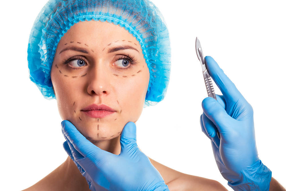 La cirugía plástica, la mejor aliada para muchas personas