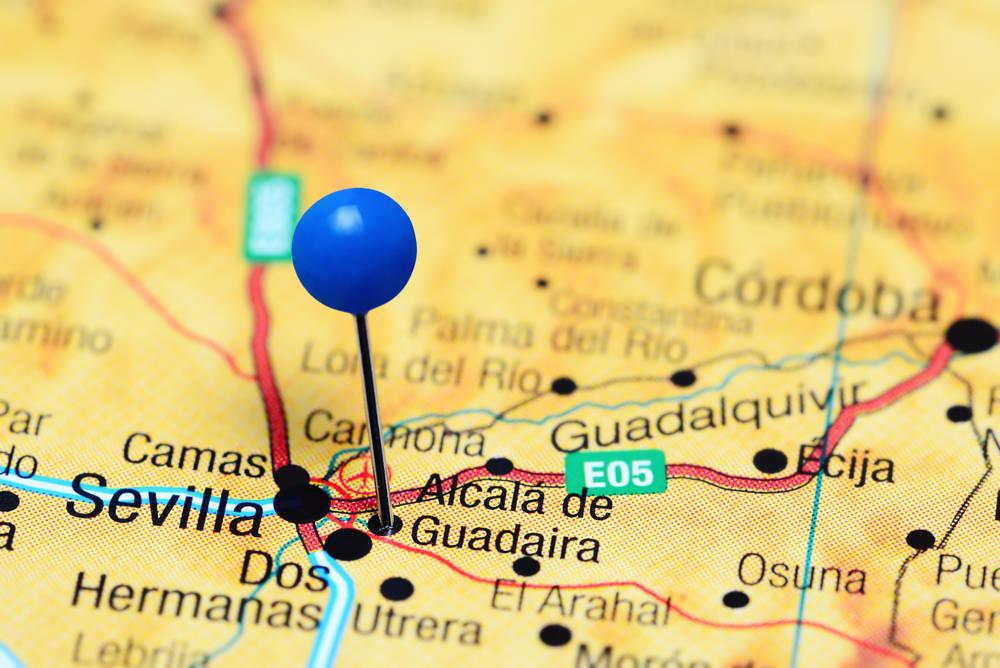 Alcalá y su dulce tesoro gastronómico