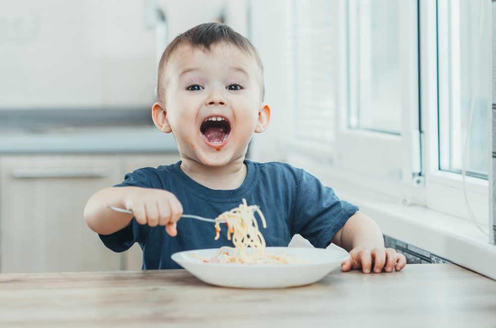 Cuídate para prevenir los trastornos de la conducta alimentaria