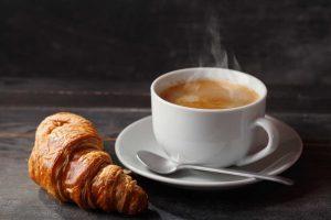 Productos gourmet: una buena idea para emprender en el negocio de la hostelería