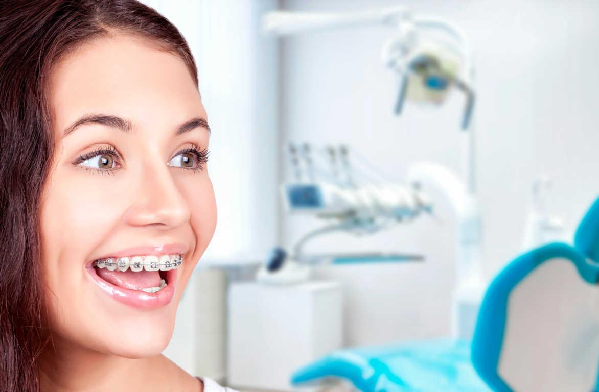 Apuesta por el cuidado dental