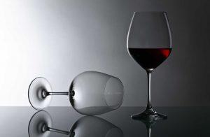 Tiempo de vino y rosas