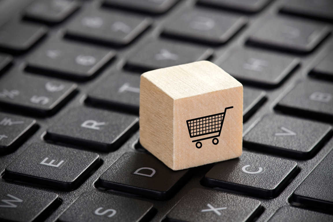 Comercio electrónico y respeto por el medio ambiente, dos asuntos que van de la mano