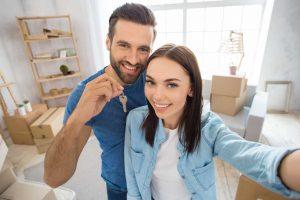 Encuentra tu casa ideal con estos 8 simples pasos