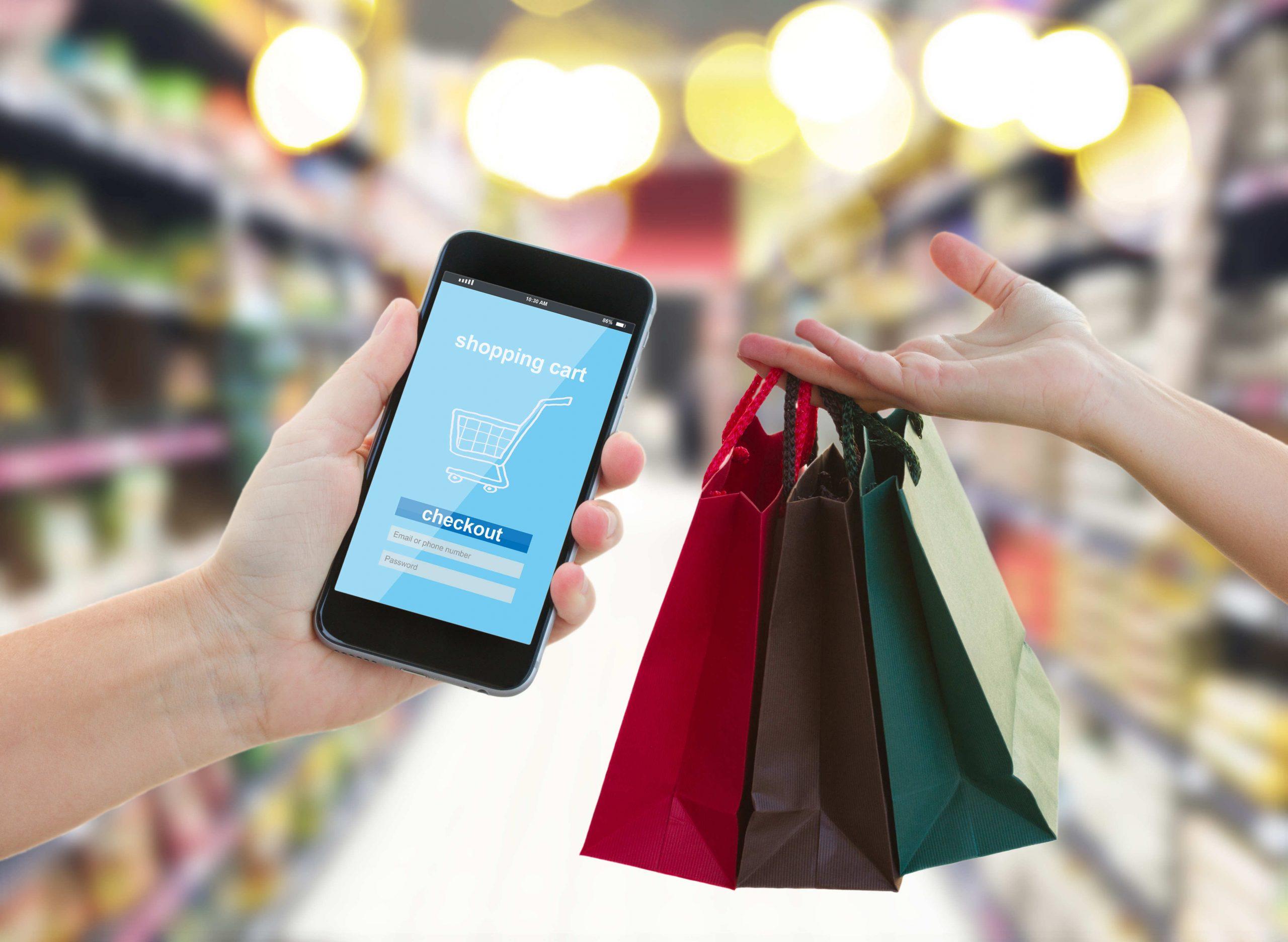 5 productos que puedes vender por Internet… y tener éxito