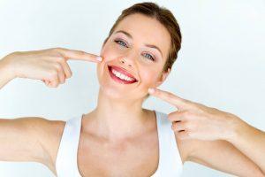 Cuidar de vuestra salud dental, el mejor consejo que os podemos dar para garantizar vuestra felicidad y calidad de vida