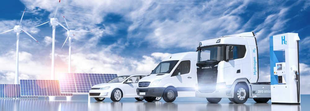 Nuevos transportes para un nuevo siglo