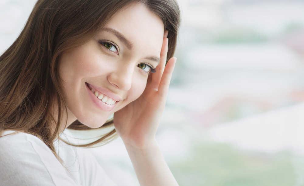 Cuidar de nuestros dientes, un consejo que muchas personas todavía han de aprender en España