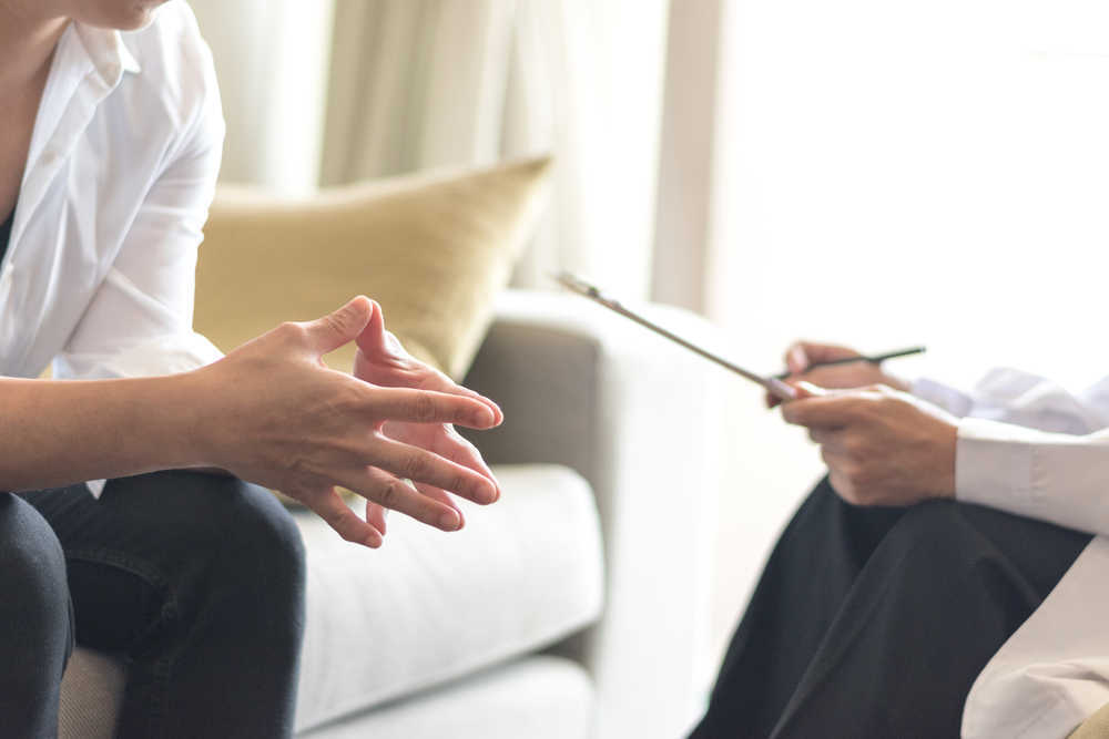 La psicoterapia es una disciplina cada vez más popular