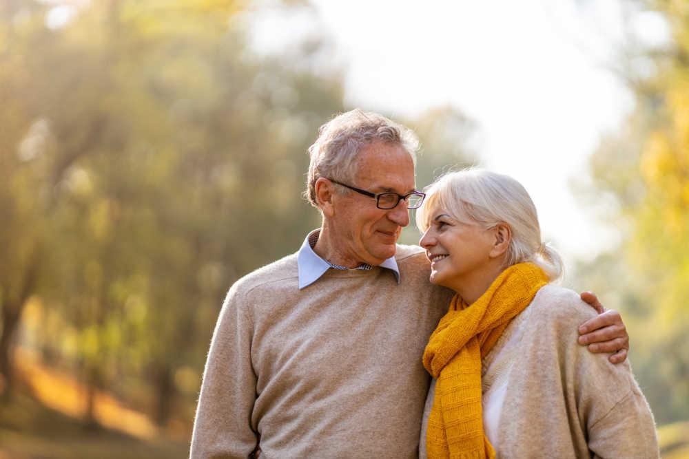 9 productos indispensables para personas mayores