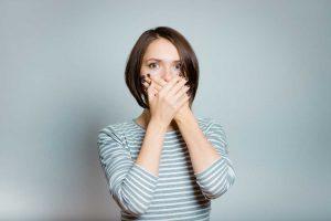 La mala salud dental es un problema común a todos los europeos